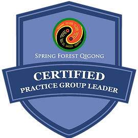Certified-Practice-Group-Leader-1024x102
