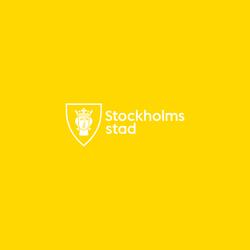Stockholm Stad Logga (4).png