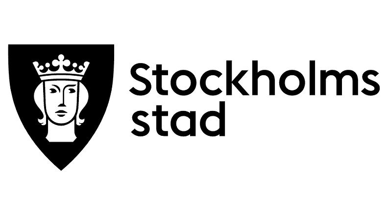 stockholms-stad-vector-logo.png
