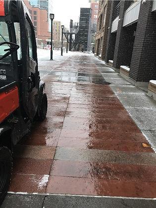 CPV Snow.jpg