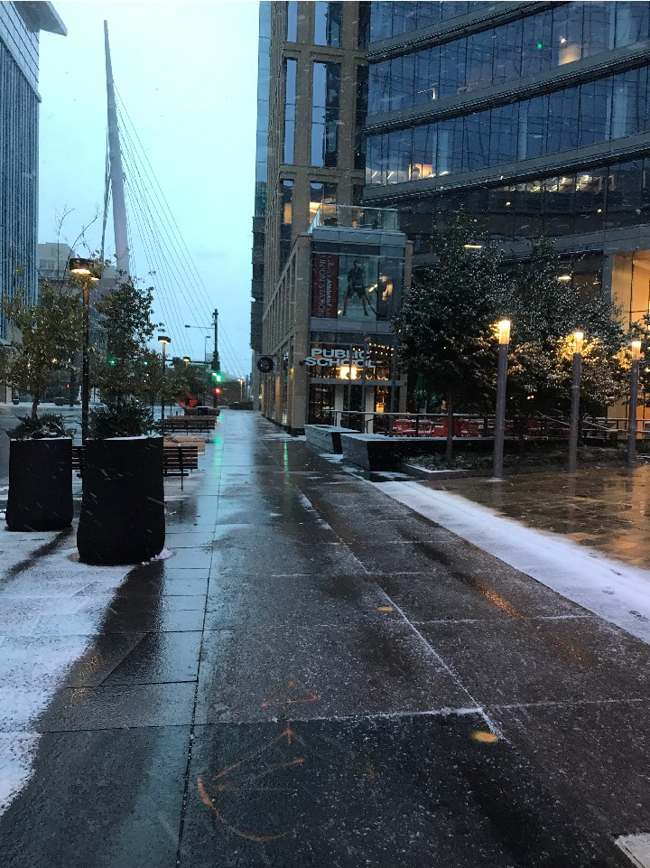CPV Snow 2