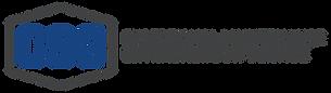 CSG_Logo_CMYK_2c_tag_Lrg.png