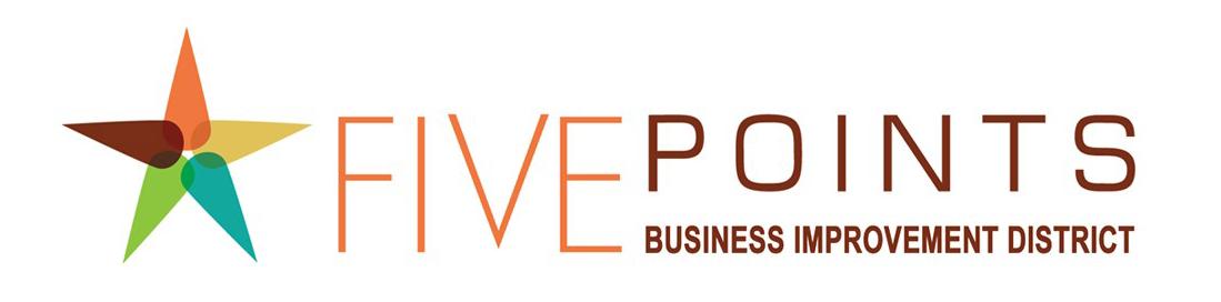 FP BID logo