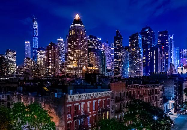 190628-1011 New York Night-2Mb copy_edit