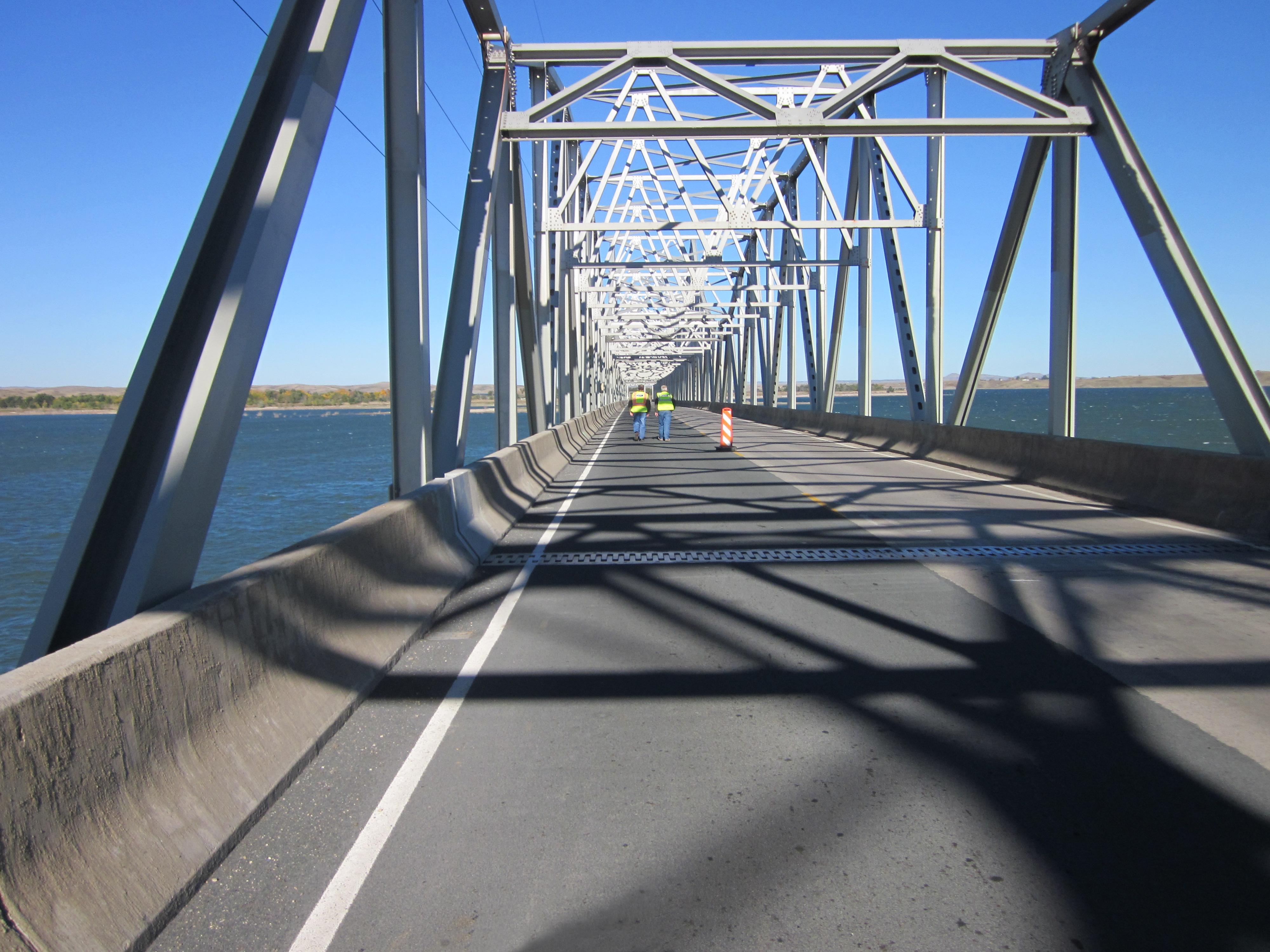 Bridge94