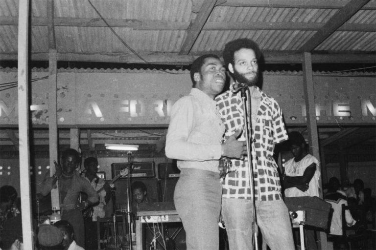 FESTAC '77
