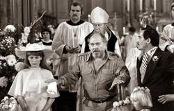 A Wedding (1978)