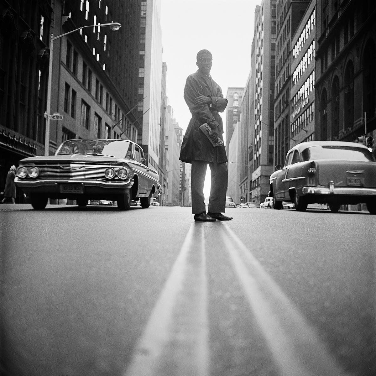 Herbie Hancock by Francis Wolff