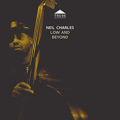 neil-charles-cover_page_image.jpg