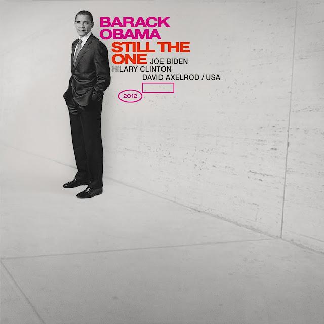 Obama Notes