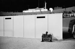 Pan-African, Algiers pt2 (1969)