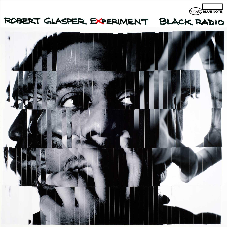 Robert_Glasper_-_BlackRadio_cover.jpeg