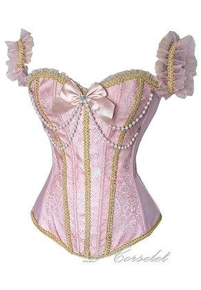 F3191 Pink Princess
