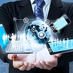 Consultores SR SAP PM, FI, HR, PO, SD, Programador ABAP