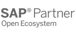 sap-partner-ecosystem-1.png
