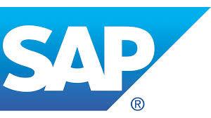 SAP1.jpg