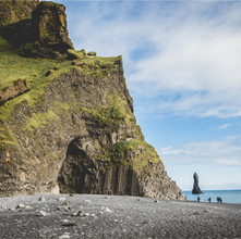 How Iceland Inspired Me to Live A More Intentional Life