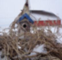 birdhousebarnsnow.jpg