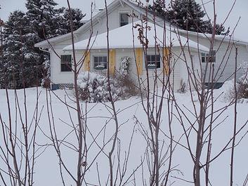 snowgarage.jpg