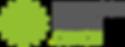 logo_bewusst-essen-coach_rgb.png