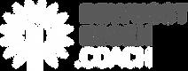 logo_bewusst-essen-coach_rgb_gruen=weiss