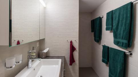 Badezimmer 2