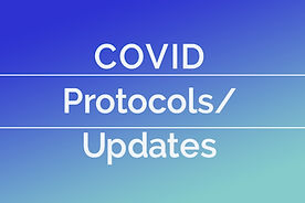 COVID protocols App1080.jpg