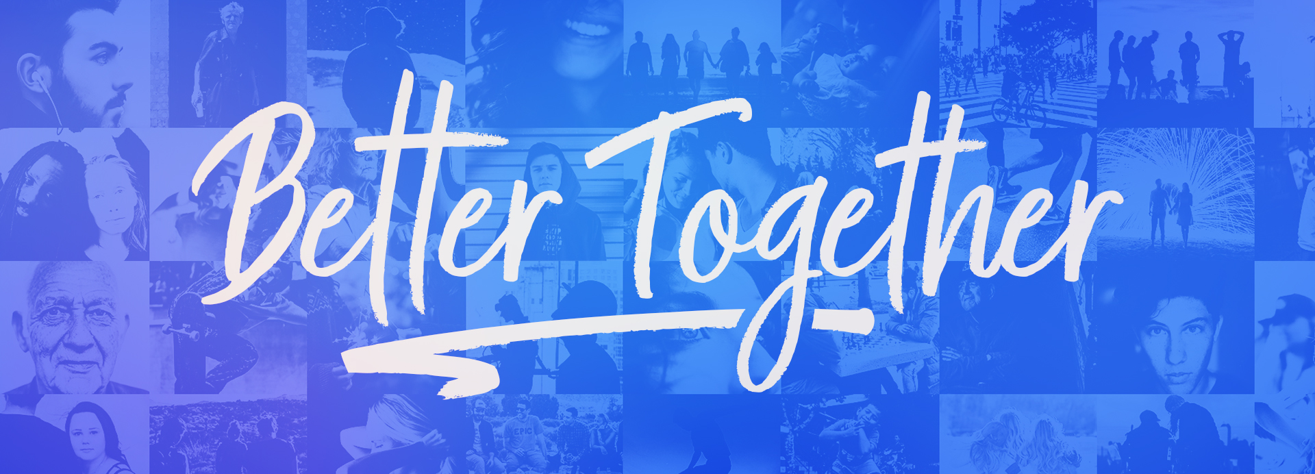Better Together App692