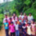 india kids pic.jpg