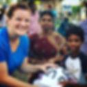 India missions.jpg