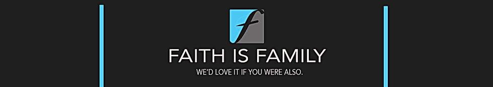 FAITH%20is%20Family%20Web%20Header%20cop