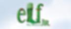 ELF-JR-WEB-IMAGE.png
