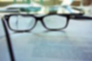Glasses & book.jpg