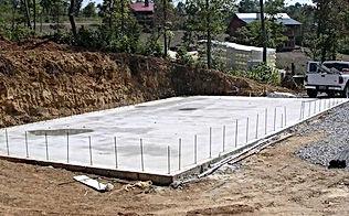 concretefoundation.jpg