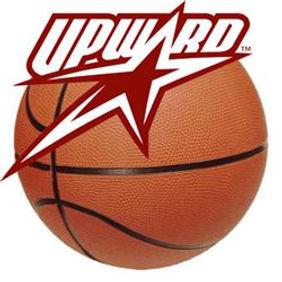 6_basketball.jpg
