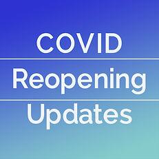 COVID19 b App1024.jpg