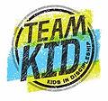 TeamKID Logo_edited.jpg