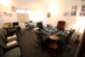 07 - NEW Current Club Room Setup.JPG