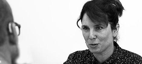 Ursula Engel Berufs- Studien und Laufbahnberatung Coaching