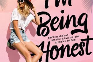If I'm Being Honest - Emily Wibberley & Austin Siegemund-Broka