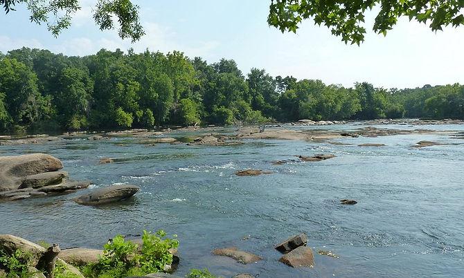 west columbia river.jpg