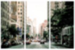 111_edited.jpg
