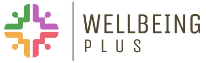 wellbeing-plusロゴ_03.png