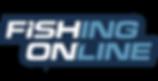 fishing-online-logo-blue-bg - Copy.png