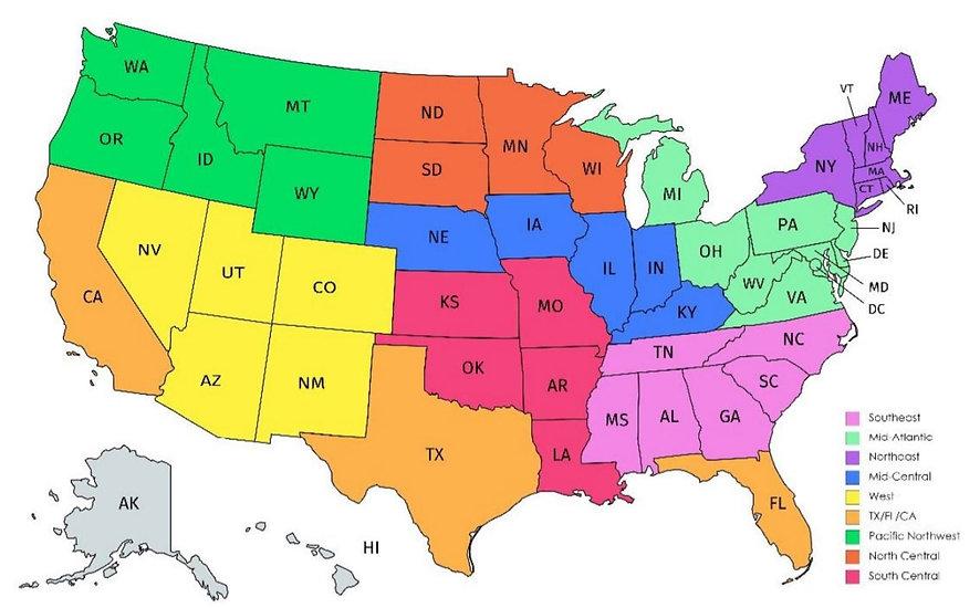 Map Breakdown.JPG