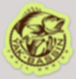 Yak-Bassin' Sticker.jpg