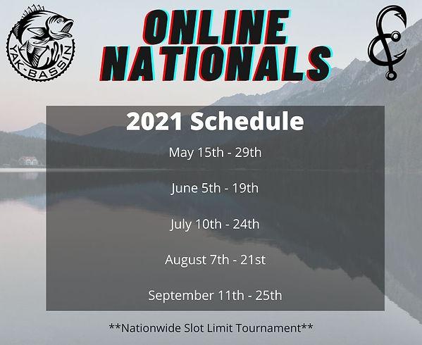 Online Nationalls (1).jpg