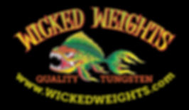 Wicked Weights.jpg