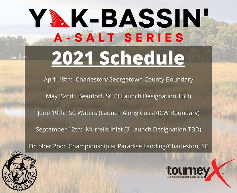 A-Salt Series Schedule.jpg