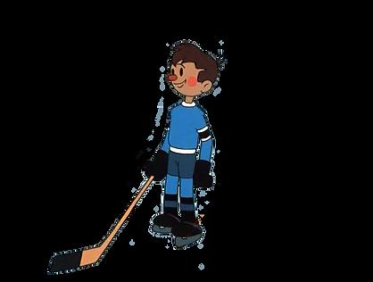 хоккеист.png